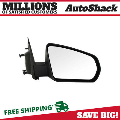 New CH1321158 Passenger Side Mirror for Dodge Neon 2000-2005