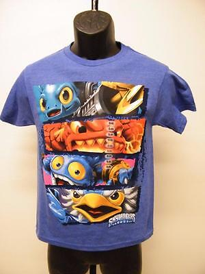 NEW WHERE/'S MY WATER DISNEY graphic tee YOUTH XLARGE XL SIZE 18-20 T-SHIRT 74CA