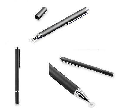 Ultra Thin Tip Premium Capacitive Stylus Pen For Samsung Galaxy S6 Edge+ Plus