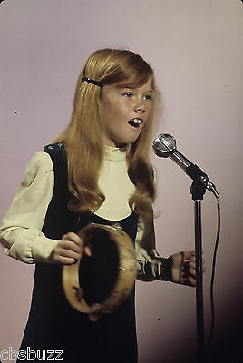 The Partridge Family - Tv Show Photo #74
