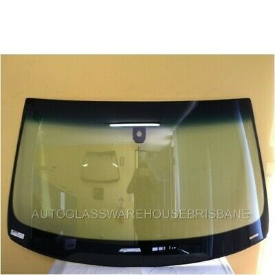 VOLKSWAGEN TOUAREG WAGON 7/11 to 7P FRONT WINDSCREEN