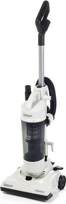 Igenix IG2416 1600W Bagless Upright Vacuum Cleaner Hoover with HEPA Filter