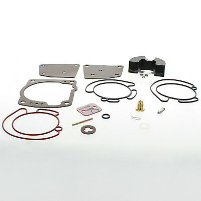 Johnson/Evinrude/OMC New OEM CARB REPAIR REBUILD KIT 0438996, 438996