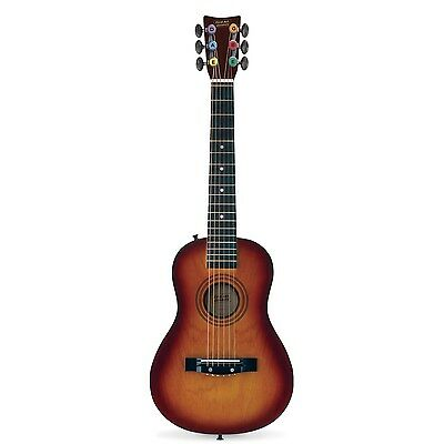 First Act Discovery Acoustic Guitar - FG127