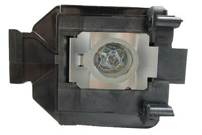 OEM Equivalent Bulb with Housing for EPSON PowerLite Home Cinema 5020UB Projecto