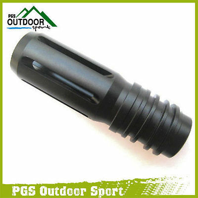 New Paintball 3.5 Incle Barrel For Tippmann 98