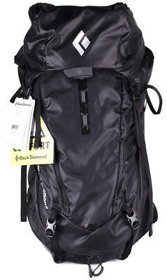 Black Diamond Element45 M BD681113BLAKMD_1 Camping Bag
