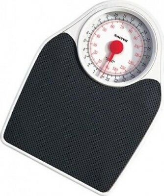 Salter Bathroom Fitness Scales