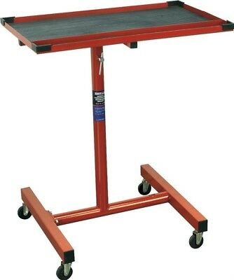 Sealey Mobile Workstation Adjustable Height