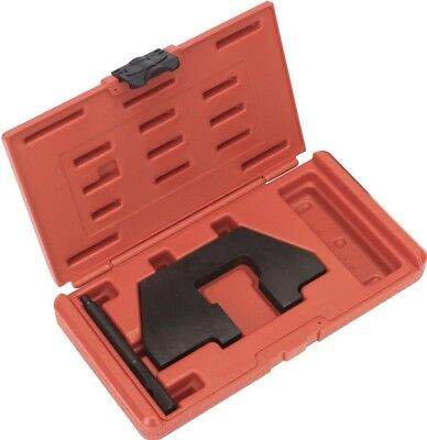 Sealey Petrol Engine Timing Tool - BMW - Chain Drive