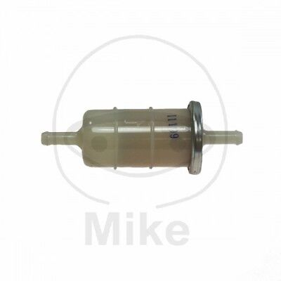 For Scooter?Honda CN 250 Helix Spazio 1995 Petrol Fuel Filter (7mm)