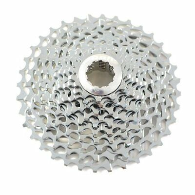 SRAM Force 22 PowerGlide PG-1170 Cassette 11-36T , 11 Speed