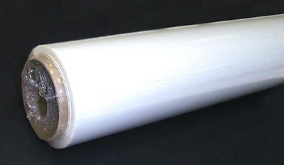 "Speedball Sketching and Tracing Roll White 24""x50yds 340138"