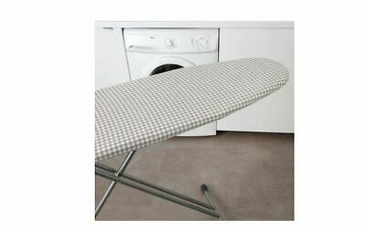 Ikea Ironing Iron Board Cover Yellow LAGT 130X49 CM–NEW