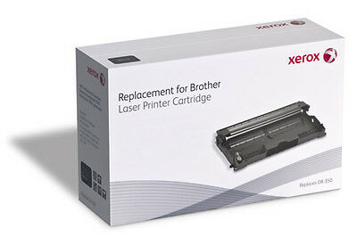 Xerox 106R02634 Toner For Brother TN2220 (Laser, 2600 pages)