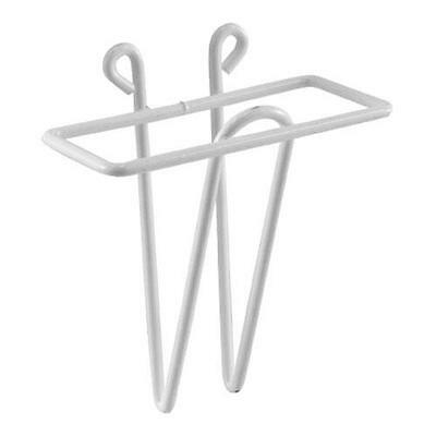 Spill-Stop - 1402-2 - Ice Scoop Holder