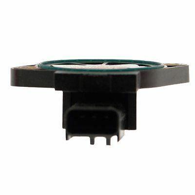 VE363313 Camshaft sensor fits CHRYSLER DODGE