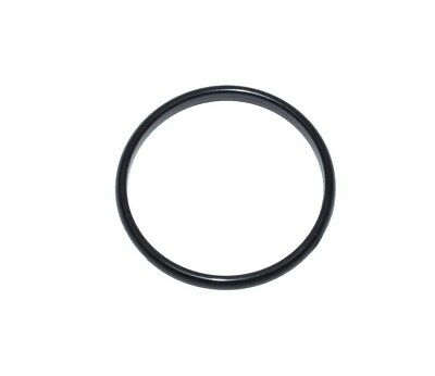 Exhaust O-rings Pipe Springs Washer Suzuki RM 85 RM85 L 2002 2003 2004-2018