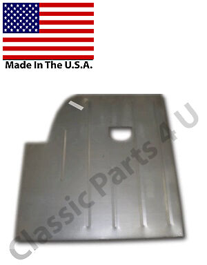 TRUNK PAN  MERCURY LINCOLN 1949 50 51 ..NEW!  FREE SHIPPING!!