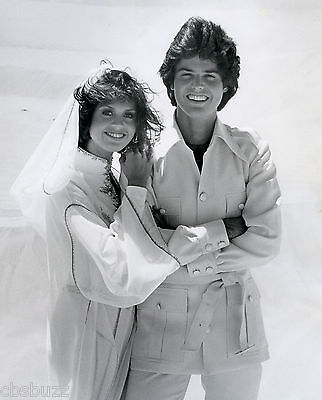 Donny And Marie - Tv Show Photo #a138