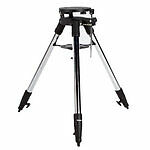 Meade Instruments 884 Deluxe Tripod for ETX Series Astro Star Telescopes