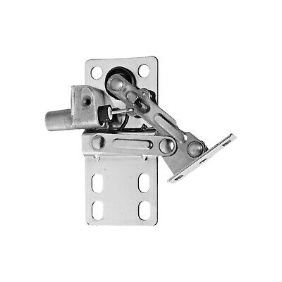 Rev-A-Shelf Sink Front Tip-Out Tray Hinges With Soft Close (Ld-0220-50Sc)