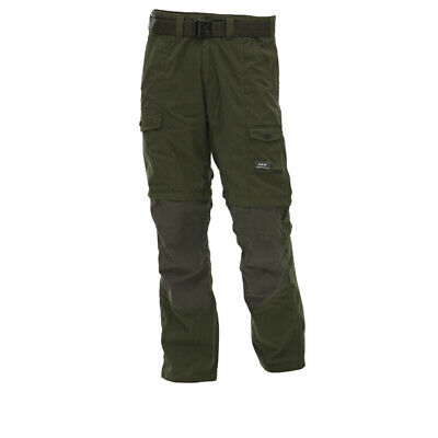 Dam Hydroforce G2 Combat Trousers Angelhose Anglerhose