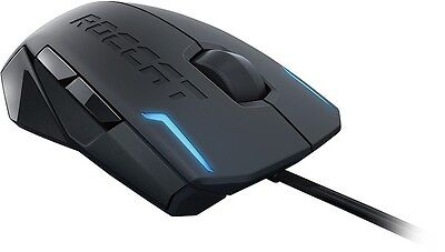 roccat Kova[+] Max Performance Gaming Mouse