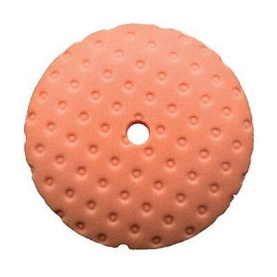 Blue Foam Soft Polishing Pad Presta 890138 PST LP
