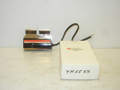 Better Packages Th55Xx New Top Heater Unit Th55Xx