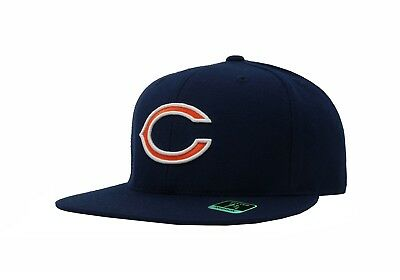 599e77e6 order chicago bears flat cap 53db8 c7121