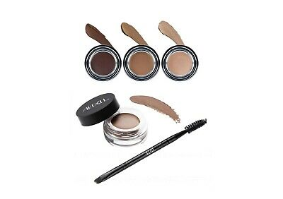 Ardell Brow Pomade Set
