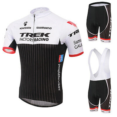 2015 New Cycling Jersey Trouser Bib Short Pants Short Sets Bicycle Wear Suit