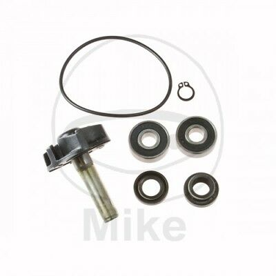 Yamaha YQ 50 R Aerox 2006 Water Pump Repair Kit (Minarelli)