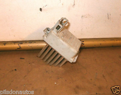 Heater Parts Air Conditioning Amp Heating Car Parts