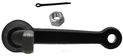 Steering Idler Arm ACDELCO ADVANTAGE 46C1020A