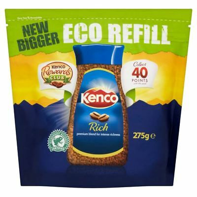 Kenco Rich Coffee (275g)