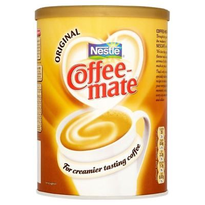Nestle Coffee-Mate Original (500g)