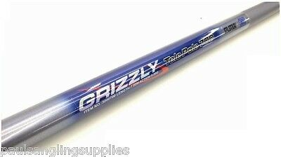 Silstar 7m Grizzly Telescopic Fishing Pole / Whip