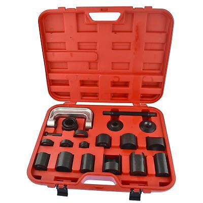 Master Ball Joint Service Kit Separator / Removal / Remover Tool AN020