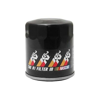 K&N PS-1002 PRO SERIES OIL FILTER for ESCAPE/FOCUS/FUSION/TUNDRA/TACOMA/MX-5