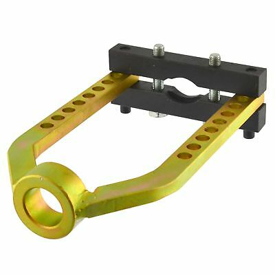 CV Boot Joint Remover Separator Splitter Puller Propshaft Transmission AT655