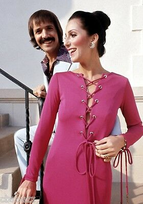 Sonny And Cher - Music Photo #63