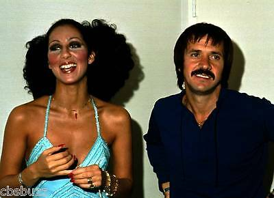 Sonny And Cher - Music Photo #37