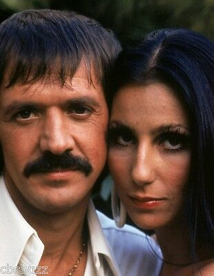 Sonny And Cher - Music Photo #51