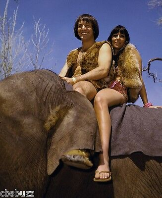 Sonny And Cher - Music Photo #5