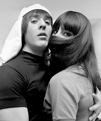 Sonny And Cher - Music Photo #26