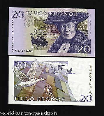 Sweden 1000 Kroner 1900  Bicycle Shop In Linkoping Currency Money Bill Bank Note