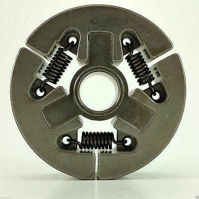 Clutch Assy for STIHL 070, MS720 [#11061602001]