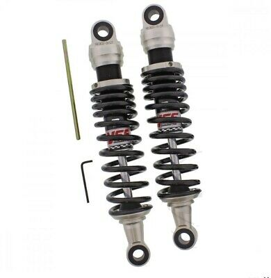 Yamaha XJ 900 F 91-94 ( CC) - YSS SHOCK ABSORBER REAR